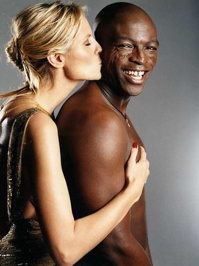 Сборка межрассового порева белых девушек черными фаллосами  408533